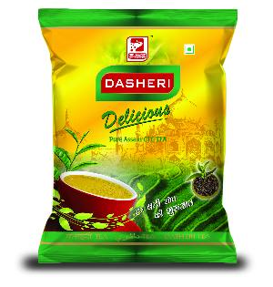 Dasheri tea