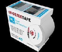 Detectape Chemochromic  Silicone Tape