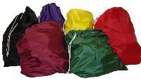 Fabric Hamper Bags