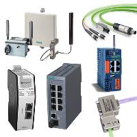 Industrial Networking Services