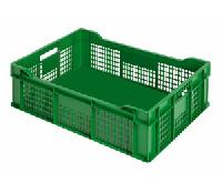 Agricultural Crate
