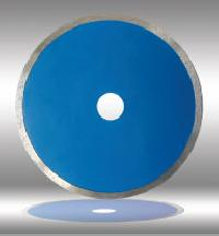 Sintered Diamond Saw Blades