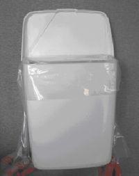 Securefit Surface Mounted Sanitary Napkin