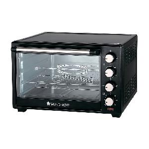 Oven Toaster Grill 28 Litre