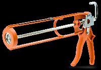 Drip-Free Nylon-Fiberglass Hex Rod