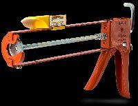 Hex Rod Parallel Frame