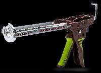 Multi-Purpose Hex Rod
