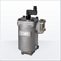Mineral Oil Fluid 24b Port Size Filter