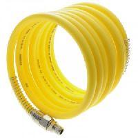 Nylon Spiral Hose