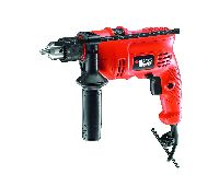 Variable Speed Reversible Hammer Drill Machine