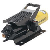 Air/Hydraulic Pump
