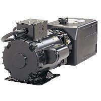 Volt Electric Pump