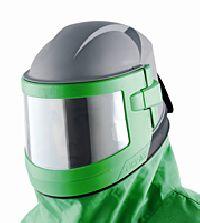 Nova 3 Blast Helmet