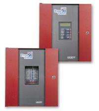 Pyro-chem Detection Equipment