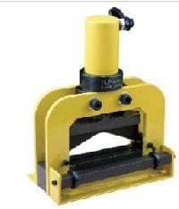 Hydraulic Busbar Cutting Tool