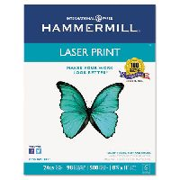 Laser Print Office Paper
