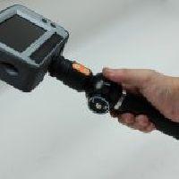 Portable Videoscope Recording Systems