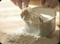 super fine flour
