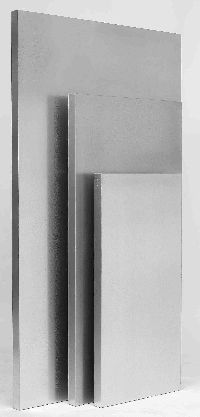 Double Wall Access Panel