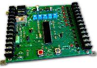 Katolight Aftermarket Control Board