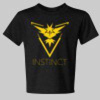 Team Instinct Shirt