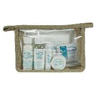 Resort Sun Care Kit
