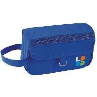 Roll-up Travel Kit Bag