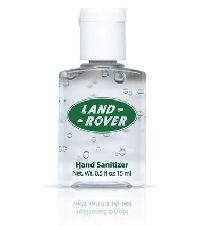 Sanell Hand Sanitizer