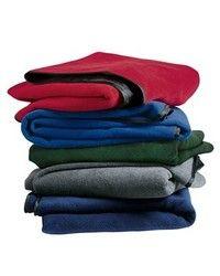 Waterproof Recpak Blanket