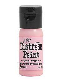 Tim Holtz Distress Flip Top Paints