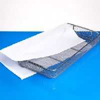 Super Soft Soaker Sheets