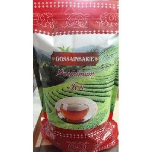 Gossainbarie Premium Tea