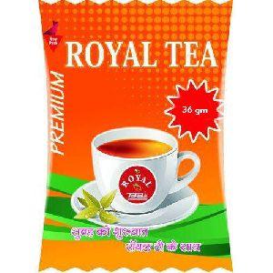 Royal Premium Tea