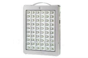 LED Emergency Lights