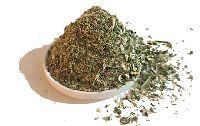 Chamomile Tea 55g