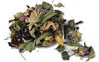 Herbal Tea 65g