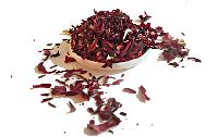 Hibiscus Tea 55g