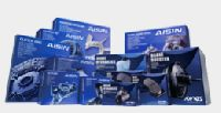 Automotive Aisin Clutches Parts