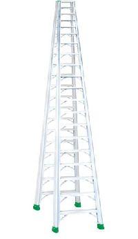 Superlong Step ladder