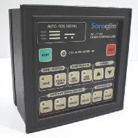 Saracom Horn Control Unit