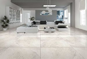 Kajaria Vitrified Floor Tiles