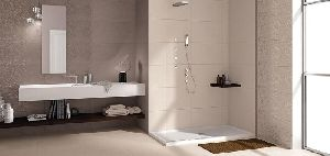 Sanvis Ceramic Wall Tiles