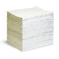 Cellulose Absorbent Pad