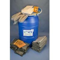 Gallon Clean Sorb Spill Kit