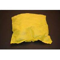 Unisorb Absorbent Pillows