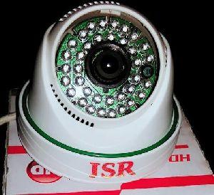 1.3 MP HD Analog Camera