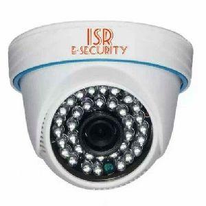 4MP HD Dome Camera