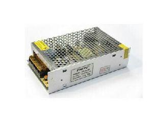 CCTV Power Supply Box