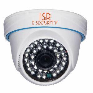 Hd dome cctv with 36 ir night vision