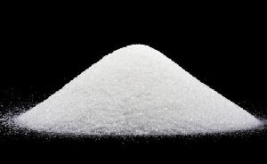 Calcium Chloride Dihydrate in Gujarat - Manufacturers and Suppliers
